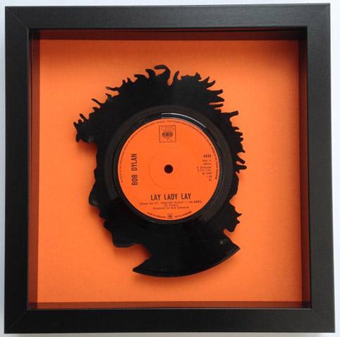 vinyl-lay